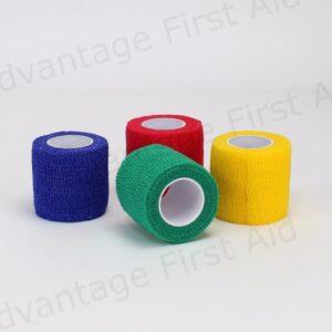Multi Cohesive - 5cm