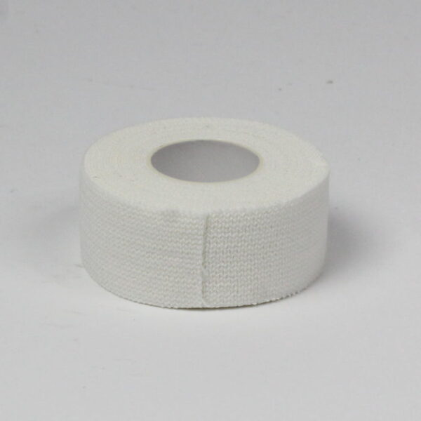 Rugby Lifting Tape