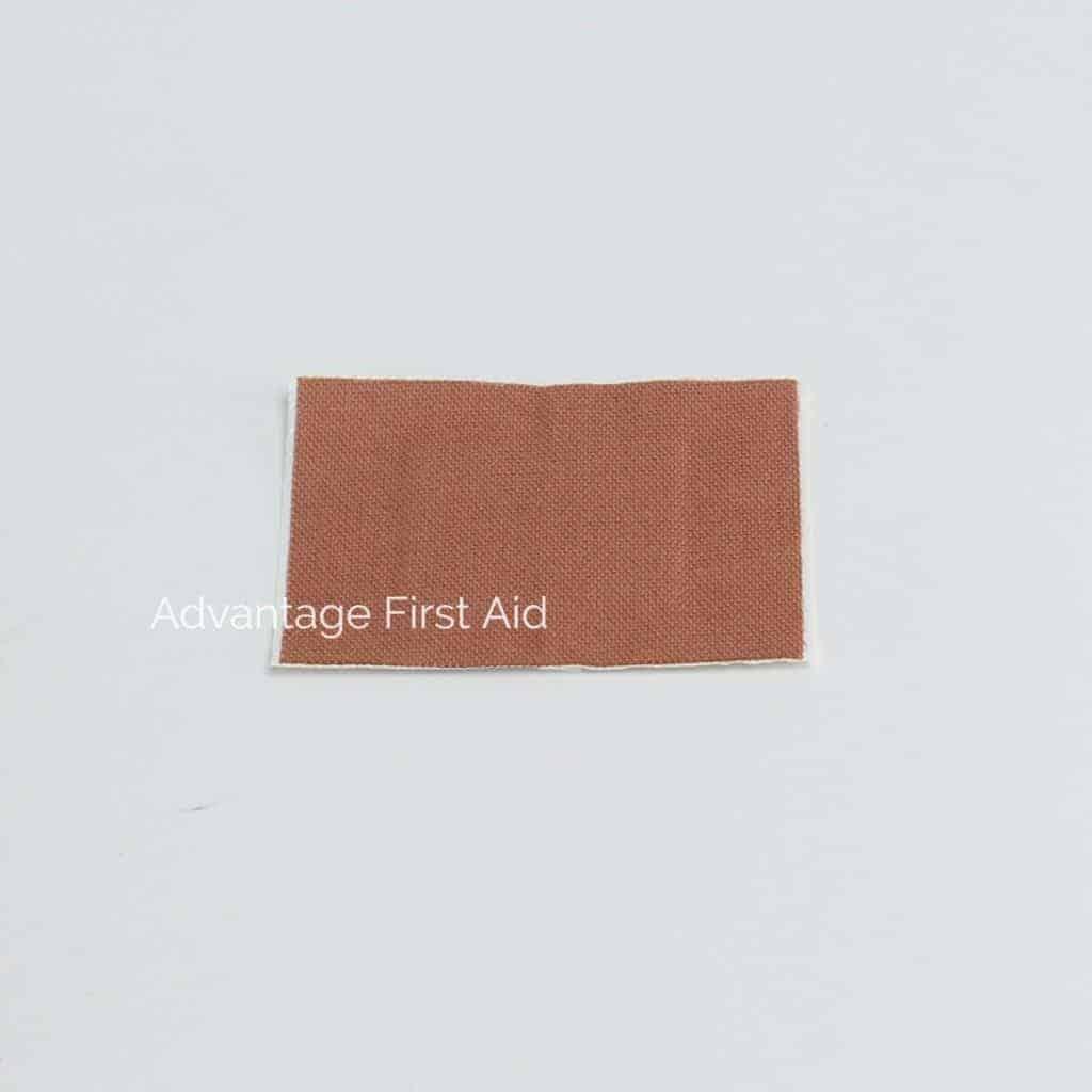 Premium Fabric Plasters
