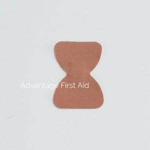 Fingertip / Butterfly Plaster