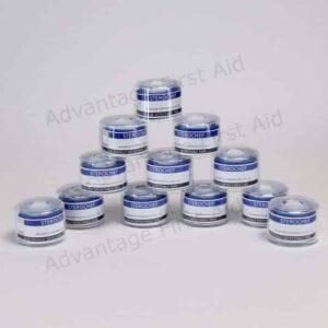 Blue Tape Food Hygiene