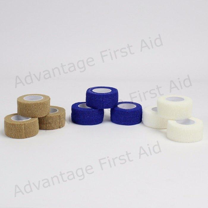Sports Cohesive Bandage