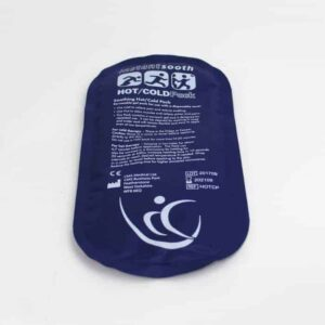Reusable Hot/Cold Packs