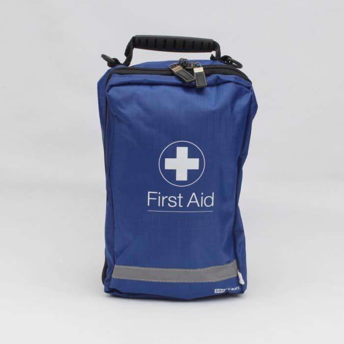 Boating Medical Kit