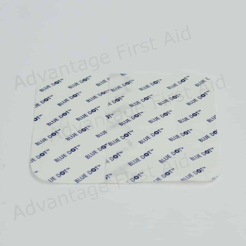 First Aid for Wounds
