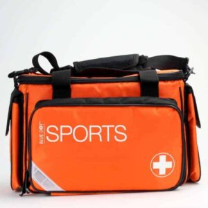 First Aid Kits for Sport