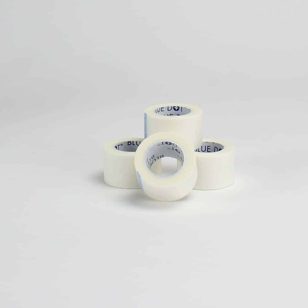 Surgical Dressing Tape