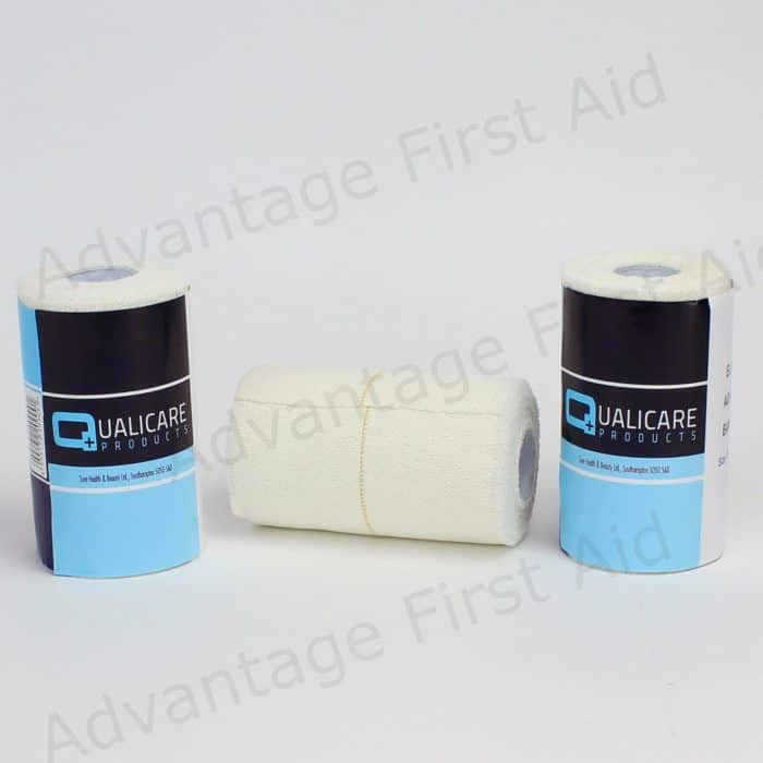Stretchy Sports Strapping Tape
