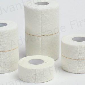 Elastic Adhesive Bandage (EAB Tape)