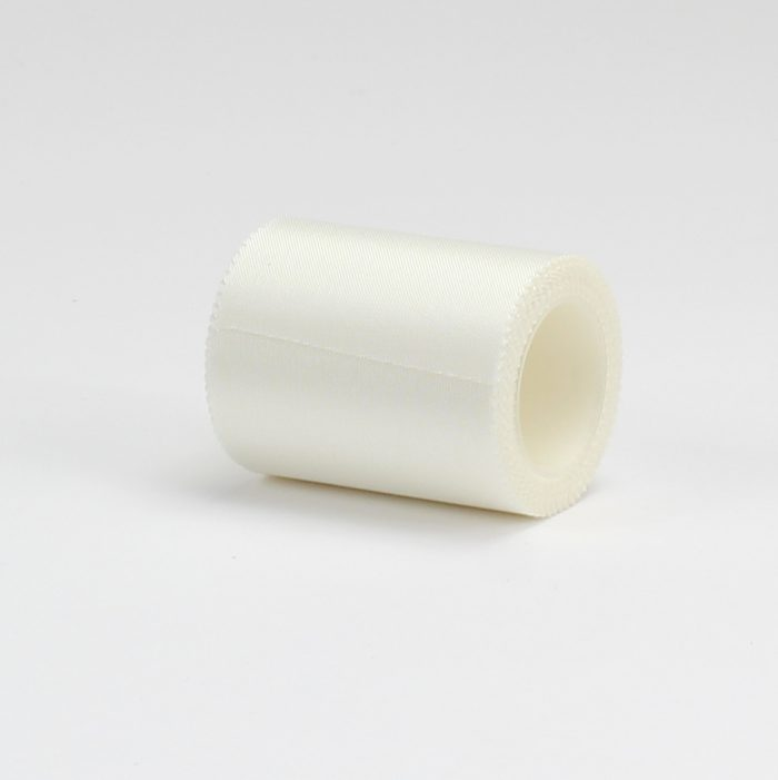 Soft Surgical Tape