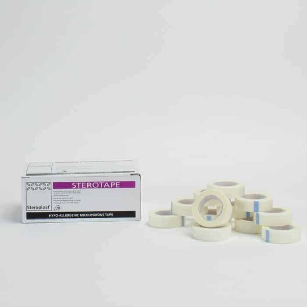 Sterotape Surgical Tape