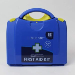Catering First Aid Box