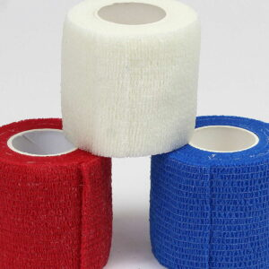 CMS Cohesive Bandage