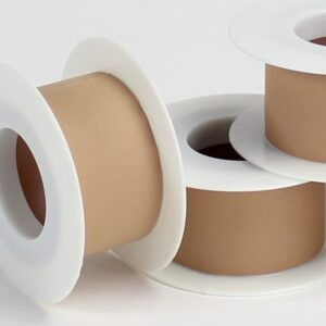 Strapping & Dressing Retention Tape