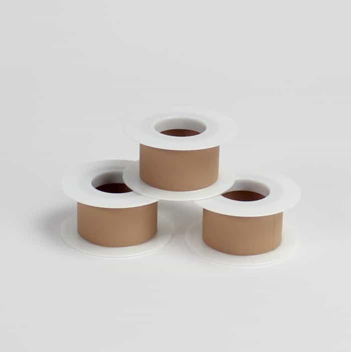 TAN Sock Tape