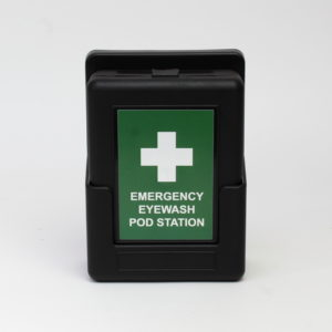 Eyewash First Aid Kit