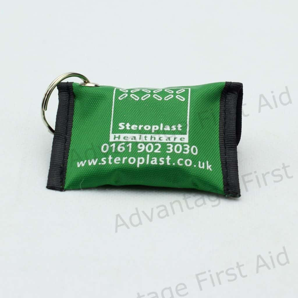 CPR Supplies
