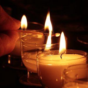 Alternative to Religious Funerals