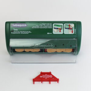 Cederroth Plaster Dispenser