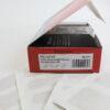 Sterile Fabric Plasters