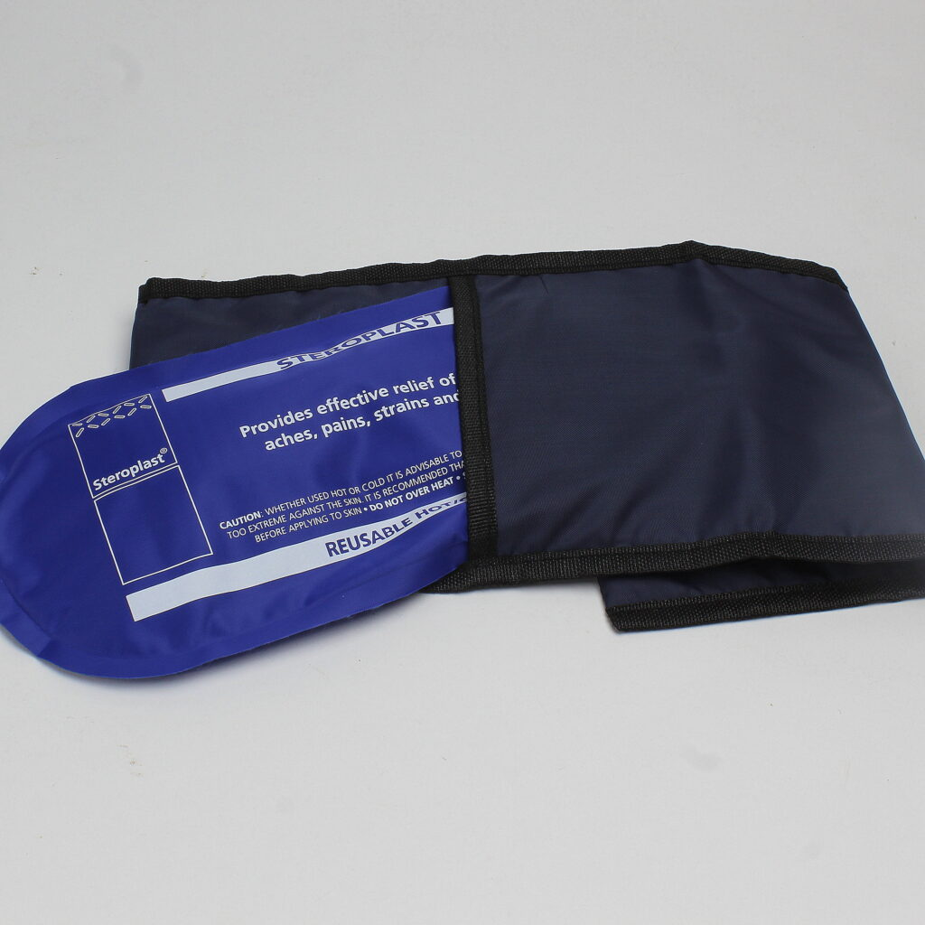 Reusable Hot Cold Pack