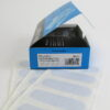 Blue Detectable Plasters
