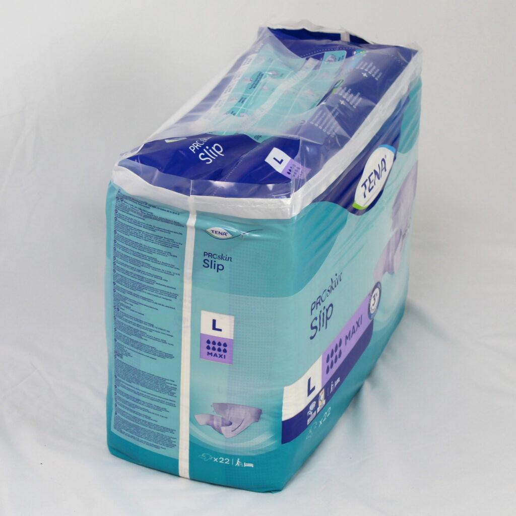 TENA Pro Skin Slip - MAXI