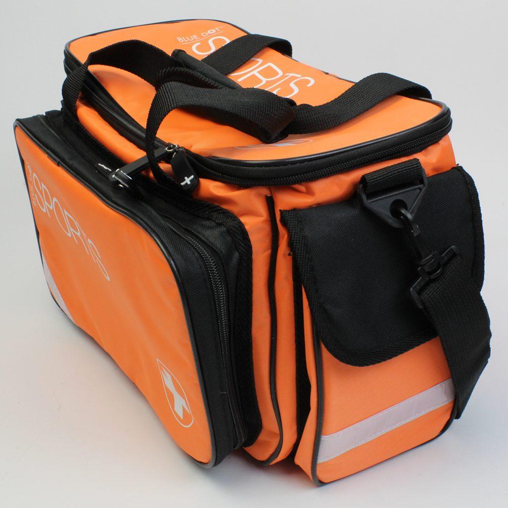 Advanced Sports First Aid Kit